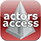 Actors Access